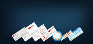 Datenschieber und Scheiben Arbeitshilfen für viele Branchen, neben unseren Standard Produkten, entwickeln wir individuelle Produkte für Ihre spezielle Aufgabenstellung.