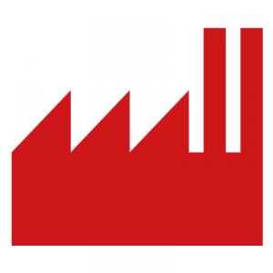 Icon_Produktion