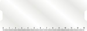 Hämoglobin Umrechnung - Einheitenkonvertierung g/dl in mmol/l und umgekehrt