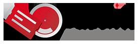 Ferdin Datenschieber Logo