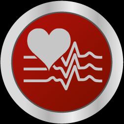 Symbol_Gesundheit