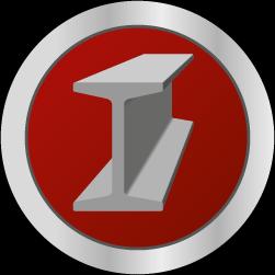 Symbol_Stahl
