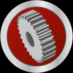 Symbol_Technik